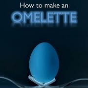 Omelette Talk