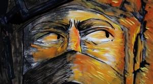 Isobel Wilson_Animation - BA (Hons)_2020_'The Goldfish Club'